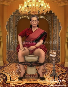 [[Image:Sonia Gandhi.png|the daily duty collection areashoot world]]
